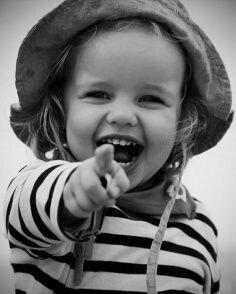 enfant-doigt