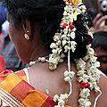 Fête de ganesh 2012