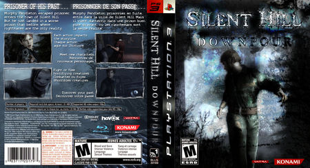 silent_hill_downpour_cover_art_by_zetrystan_d37h863
