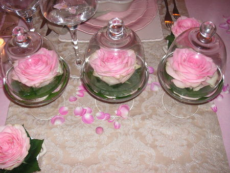table_rose_f_te_des_m_res_020