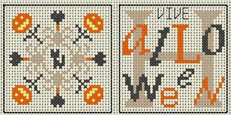 09039_vive Halloween
