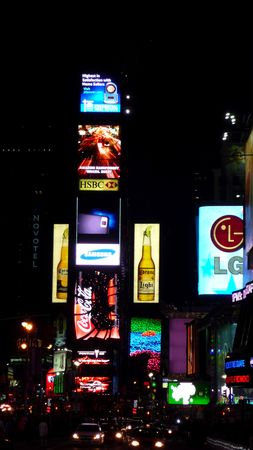 Times_Square__3_