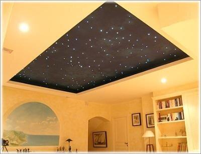 un ciel 233 toil 233 dans votre appartement au salon ou dans la chambre photo de tout mes travaux