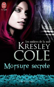 ON_01_morsure_secrete