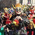 53-Carnaval de Paris 12_1200