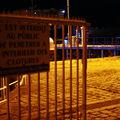 Nuit-sur-les-docks-02