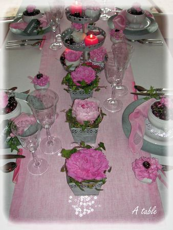 table_cerise_pivoine_010_modifi__1