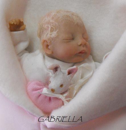 Gabriella1