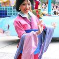 Mulan (57)