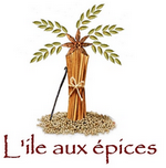 ILE AUX EPICES