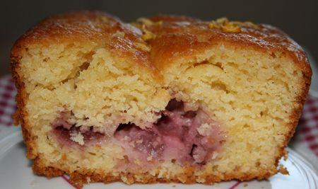 Cake_Mascarpone__fraises__citron_8