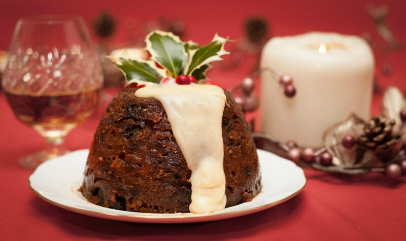 christmas-pudding-1024x608