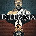 Dilemma (version a) ---- clarke