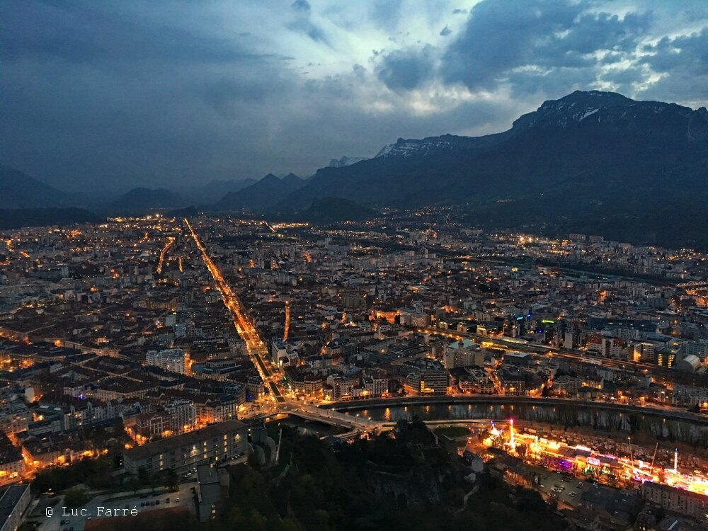 Grenoble 016a