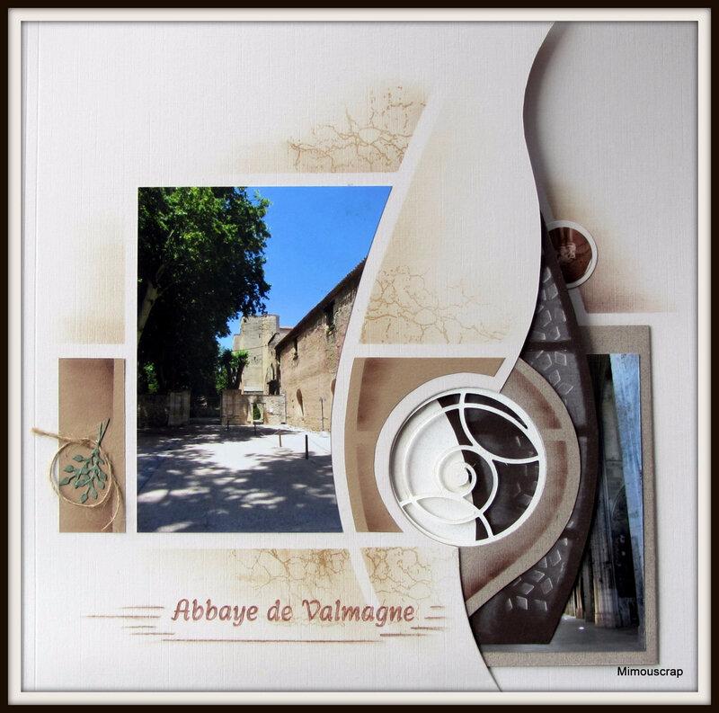 2-Valmagne 2015 01M