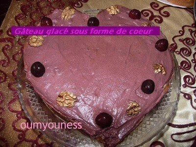 Gato_glace_coeur