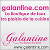 57834739_p_galantine