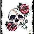 ART 2015 09 crane et rose