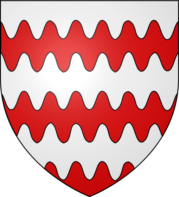 600px-Blason-Rochechouart_svg