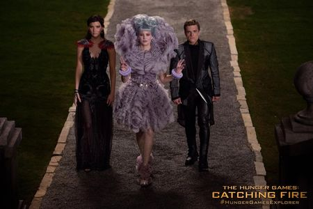 CatchingFire02