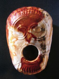 Newgrange_Knowth__masque_