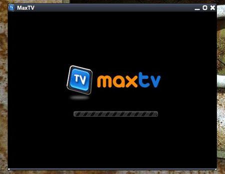 Max__tv