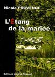 l_etang_de_la_mariee