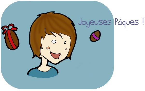 p_ques