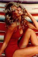 farrah_fawcett_by_bruce_mcboom-red_swimsuit-03-4