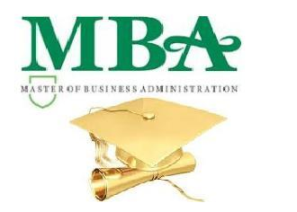 mba jobs in hyderabad