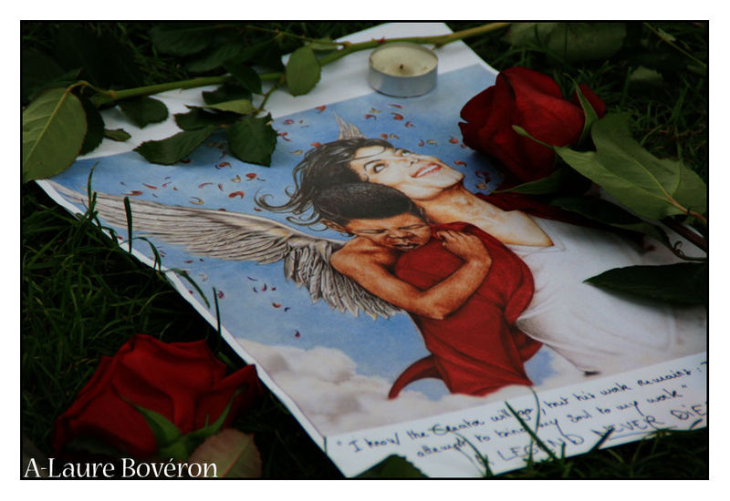 Michael Jackson mort 045 copie
