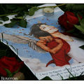 14. Décès de Michael Jackson et rassemblements de fans à Paris.