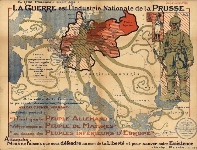guerre-industrie-prusse-1917