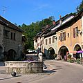 Windows-Live-Writer/Tour-du-canton-dAlby-sur-Chran_109AD/dDSCN65792014_2