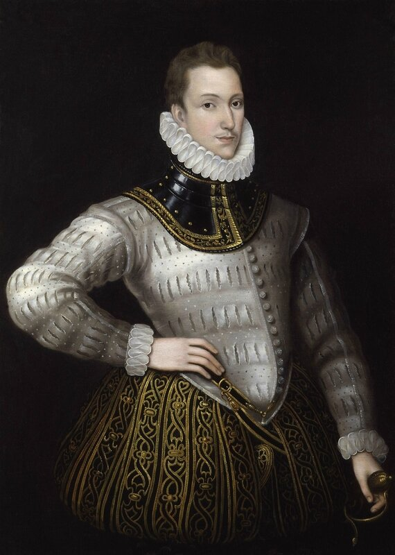 1200px-Sir_Philip_Sidney_from_NPG