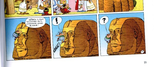 DDS 293 ASTERIX_SPHINX-1