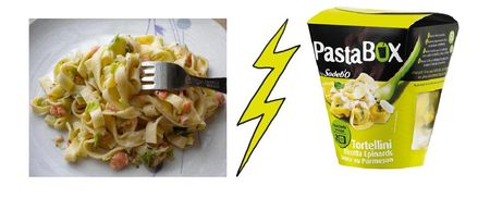 tagli_vs_pastabox