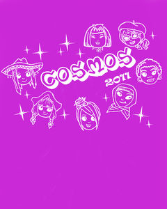 COSMOS_TSHIRT_FRONT_FINAL2