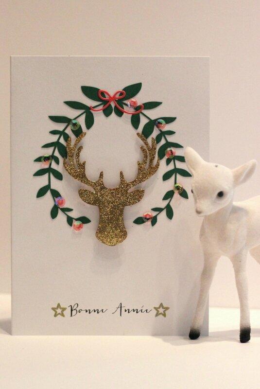 cartes Noël- nouvel an- miminesenfolie sabryna (5)