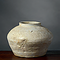 Jarre, Vietnam, Période Hán-Việt, 1er-3e siècle