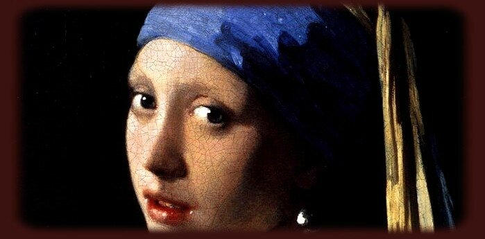 Johannes_Vermeer_1632-1675_-_The_Girl_With_The_Pearl_Earring_1665