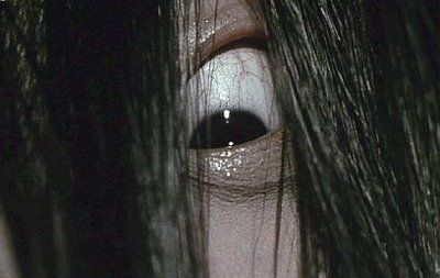 hideo_nakata_the_ring_