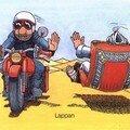 moto_desert