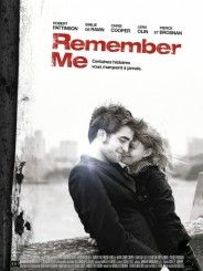 Remember_Me_fichefilm_imagesfilm