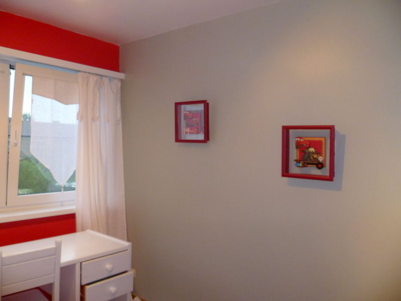 Chambre Rouge Ado. Decoration Chambre Rouge Avec Awesome Chambre ...