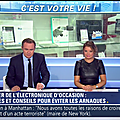 pascaldelatourdupin06.2016_09_20_premiereeditionBFMTV
