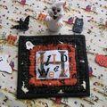 GB 116_Vive Halloween par Baboupatch
