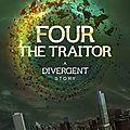 Divergent-Cover-Traitor