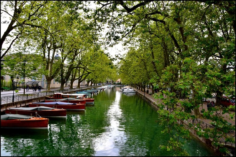 annecy18