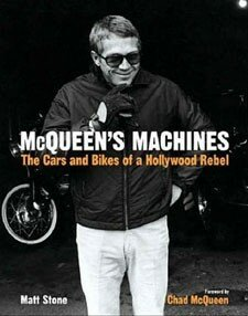 mcqueen_cars